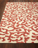 Loloi Rugs Marinda Indoor/Outdoor Rug, 5' x 7'6""
