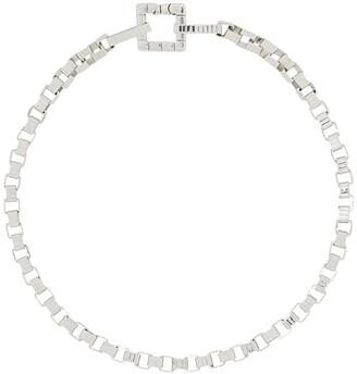 IVI Signore Chain bracelet