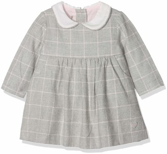 Chicco Baby Girls' 09003280000000-091 Dress