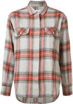 Closed Kelsey shirt