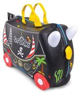 Trunki Pedro the Pirate Ship Ride-On Case