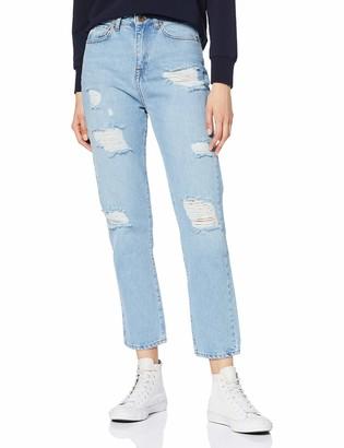 Seven7 Women's Mimmy Skinny Jeans