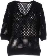 Halston Sweaters - Item 39728270