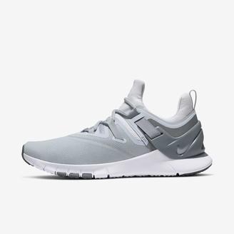 Nike Men's Training Shoe Flexmethod TR