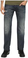 Diesel Safado Trousers 860K Men's Jeans