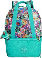 Kipling Pippin Backpack
