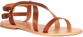 Joie Socoa Sandals