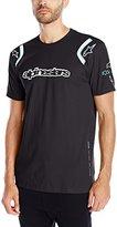 Alpinestars Men's Ally T-Shirt