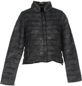 Duvetica Down jackets - Item 41725105