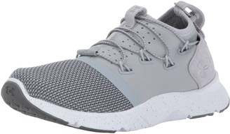 Under Armour Women's Drift 2 Sneaker