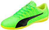 evoPOWER Vigor 4 IT Men's Indoor Training Shoes