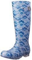 Kamik Women's Daisies Rain Boot