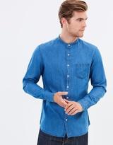 Mng Maose Shirt