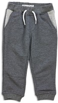 Sovereign Code Infant Boys' Eugene Joggers - Sizes 12-24 Months