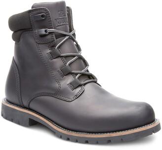Kodiak Moncton Waterproof Boot