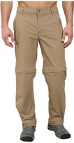 Marmot Transcend Convertible Pant - Long