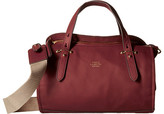 Vince Camuto Cass Small Satchel
