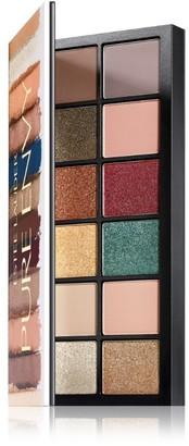 Estee Lauder Pure Color Envy Eyeshadow Palette