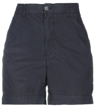 Bellerose Shorts