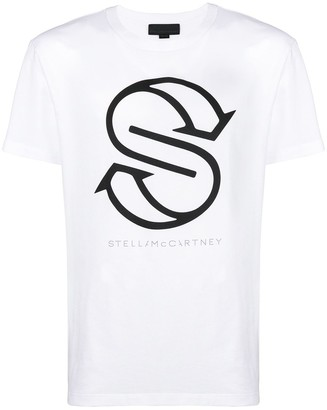 Stella McCartney S T-shirt