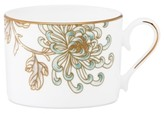 Lenox Marchesa by Dinnerware, Painted Camellia Cup