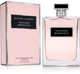 Ralph Lauren Midnight Romance Midnight Romance Eau De Parfum