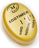 Martha Stewart Collection Egg Timer, Created for Macy's