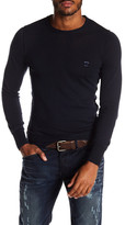 Diesel Querel Sweater
