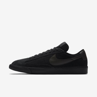 Nike Men's Shoe Blazer Low