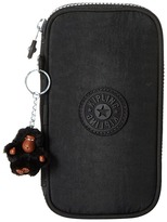 Kipling Kay Pencil Case