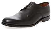 Grenson Leighton Derby Shoe