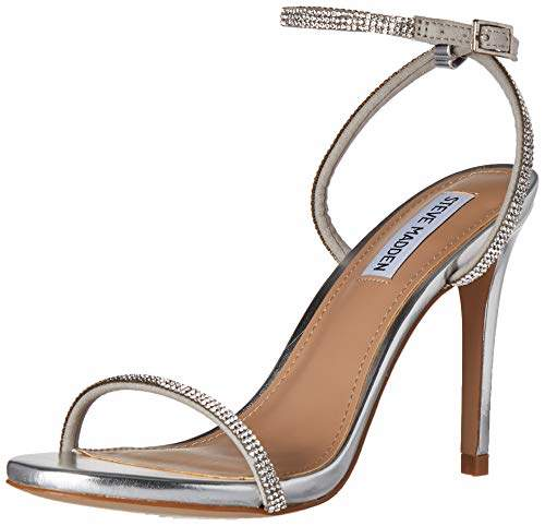 81d8dfbdba4 Women's Festive Heeled Sandal