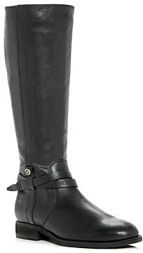 Frye Women's Melissa Riding Boots