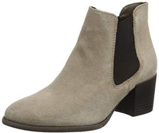 Tamaris 25381, Women's Chelsea Boots,(37 EU)