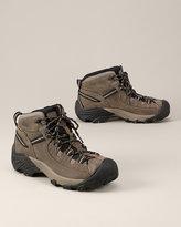 Eddie Bauer Keen® Targhee II Mid Shoes