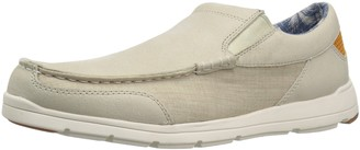 Tommy Bahama Men's Paradise Around Loafer