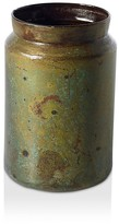 Accent Décor Lush Vase, Small