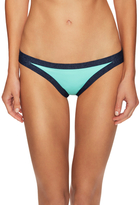 L-Space Charlie Classic Bikini Bottom