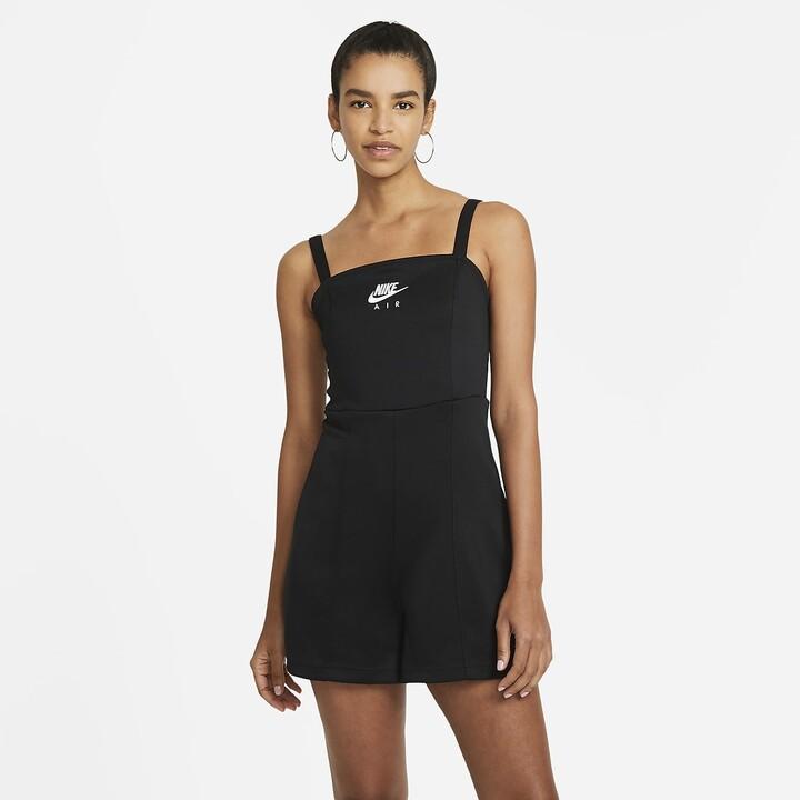 Nike Women's Romper