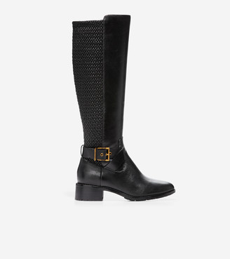 Cole Haan Newburg Newcastle Boot