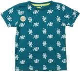 Name It T-shirts - Item 37848629