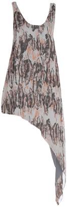 Rory Beca 3/4 length dresses