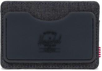 Herschel Charlie RFID Card holder