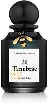 L'Artisan Parfumeur Women's Tenebrae 75ml Eau De Parfum