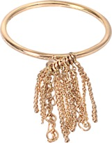 ginette_ny Unchained Ring
