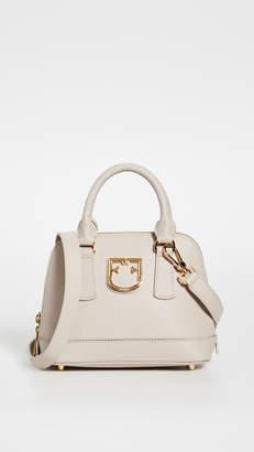 Furla Fantastica Mini Dome Bag