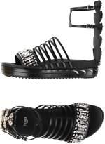 Fendi Sandals - Item 11207261