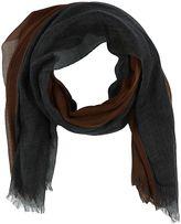 Loro Piana Oblong scarves - Item 46529022