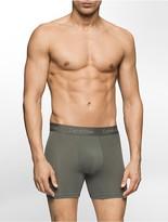 Calvin Klein Body Modal Boxer Brief
