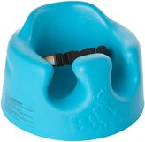 Bumbo Floor Seat - Blue - One Size